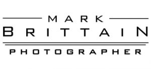 Mark Brittain Photographer